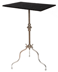 Roterberg Magician's Side Table
