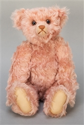 "Steiff ""Penelope"" Teddy Bear 1925 Limited Edition. 2005. EA..."