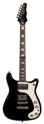 Epiphone Limited Edition Wilshire Pro Electric Guitar. 2000...